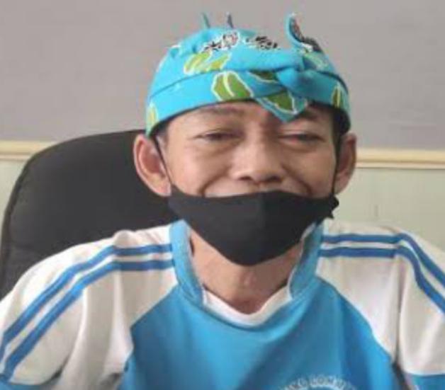 Jelang Idul Adha Tim Disnakeswan Awasi Kesehatan Ternak | Memo Surabaya