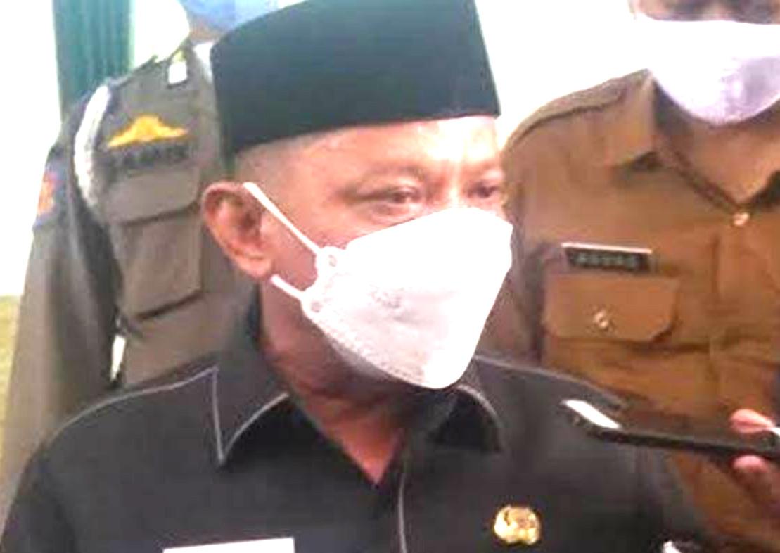 Bupati Situbondo Berang, Harga Obat Di Apotek Mahal | Memo Surabaya