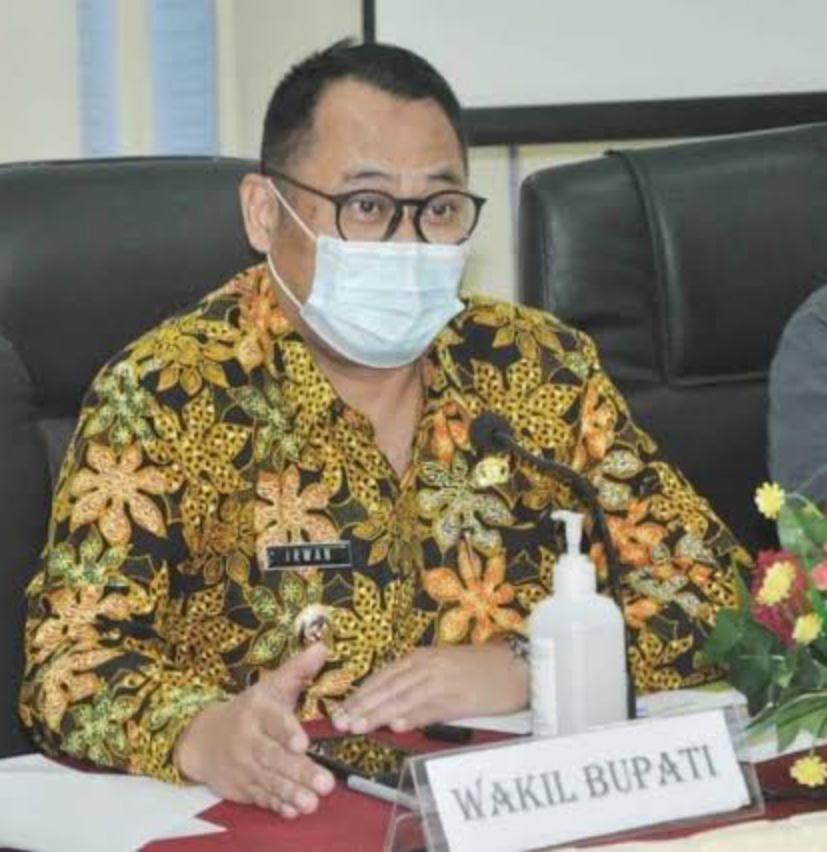 Capaian Vaksinasi Di Bondowoso Tingkat Pemuda dan Remaja Nol Persen | Memo Surabaya